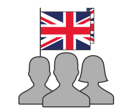 ico team uk